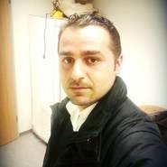 marwanh79's profile photo