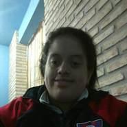 victoriac109's profile photo
