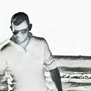 scorpion_sc_12_13's profile photo