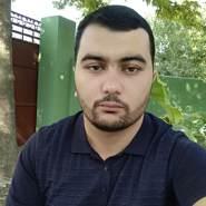 ulviceferov's profile photo