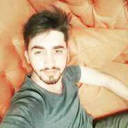 senankrasavcik's profile photo