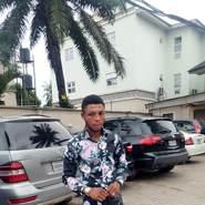 egwumatthew's profile photo