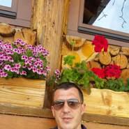 goranr6's profile photo