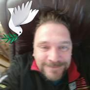 mattiasj11's profile photo