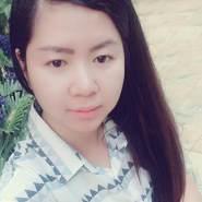namthipc14's profile photo