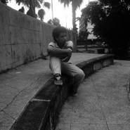 josuea247's profile photo