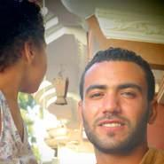 mohamedm2742's profile photo