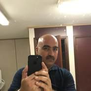 mohammedjaduo's profile photo