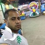 alaah402's profile photo