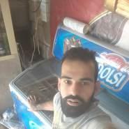 tahaalabdullah's profile photo