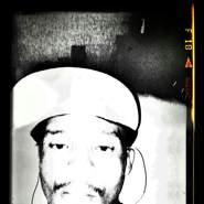 marshramodia's profile photo
