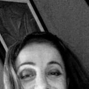 jasmini11's profile photo