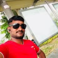 apparaodonga's profile photo