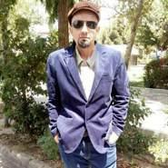 bmatinshad's profile photo