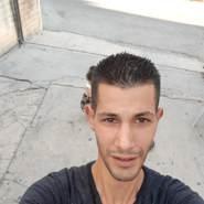nadef165's profile photo