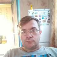 gregihin9's profile photo