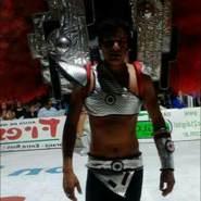 sergioa926's profile photo