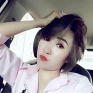 user_irs759's profile photo