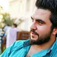 user_ols523's profile photo