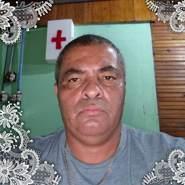 juliom485's profile photo