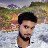 vineetj8's profile photo