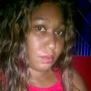 jolinal6's profile photo