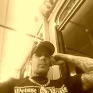 janst127's profile photo