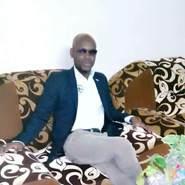 mohameda8541's profile photo
