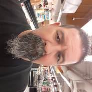 josem7099's profile photo