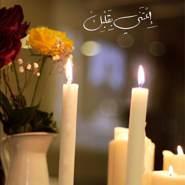 mashaer009's profile photo