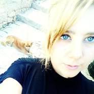 franca_m's profile photo