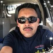 julianz30's profile photo