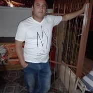enriquev112's profile photo
