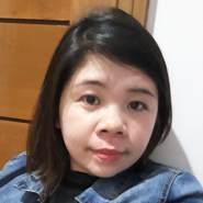 emaequirante's profile photo