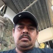 juanm6149's profile photo