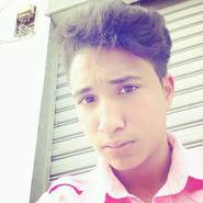 user_gvk39751's profile photo