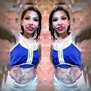 marleyj4's profile photo