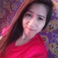 shirlyna3's profile photo