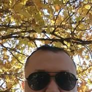 dragankostic5's profile photo