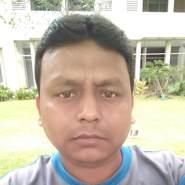 sugrimb's profile photo