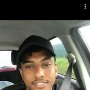 princem365's profile photo
