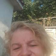 baharbagci's profile photo