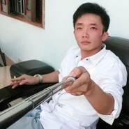 Boydaklak47's profile photo