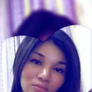 khalilk190's profile photo