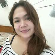 jhianc11's profile photo