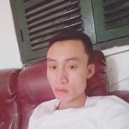 lethaipro's profile photo