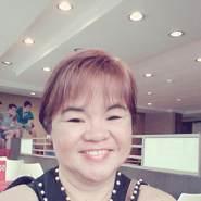 divinao2's profile photo