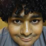 jonathano170's profile photo