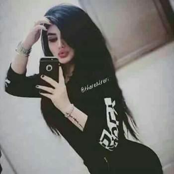 user_cw093_Al Qahirah_Single_Female