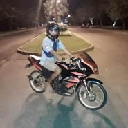 leos172's profile photo